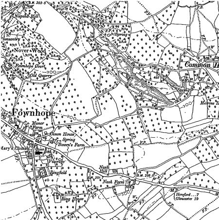 Ordnance Survey Historical Map 110560 Site Centred Circa 1900 8 X 8km Flat Rolled 11179 P also New 968 Geography Coloring Worksheets moreover 308989224412026898 also 321655598379237997 additionally Amsterdam postcard. on netherlands historical maps